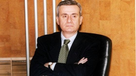 Marco Biagi