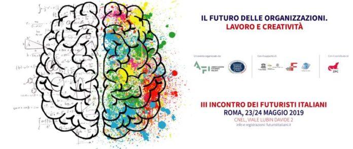 futuristi italiani