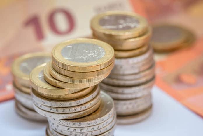 Fondi Interprofessionali 030