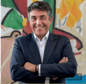 Raul Mattaboni
