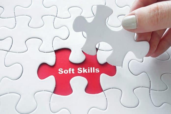 soft skills consulenti del lavoro