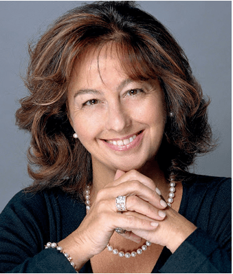 Linda Gilli Inaz consulenti