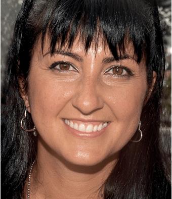 Sandra Felicetti Dylog software