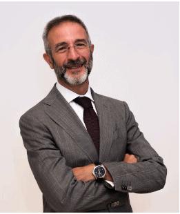 Massimo Sabatini