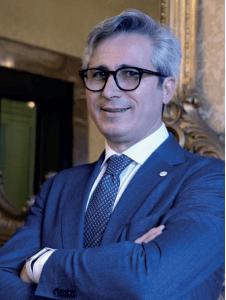 Andrea Cafà
