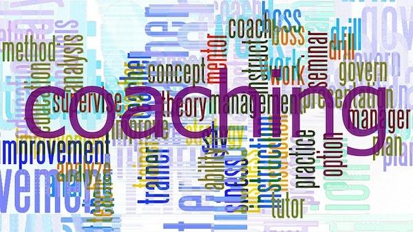 Sica Coaching Pixabay