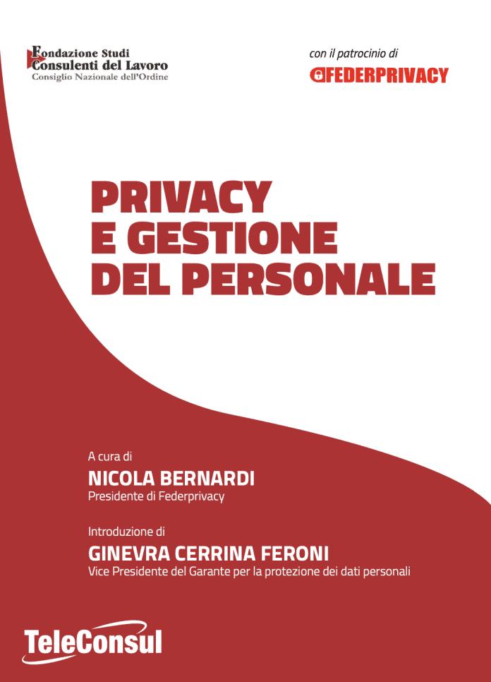 libro privacy cover